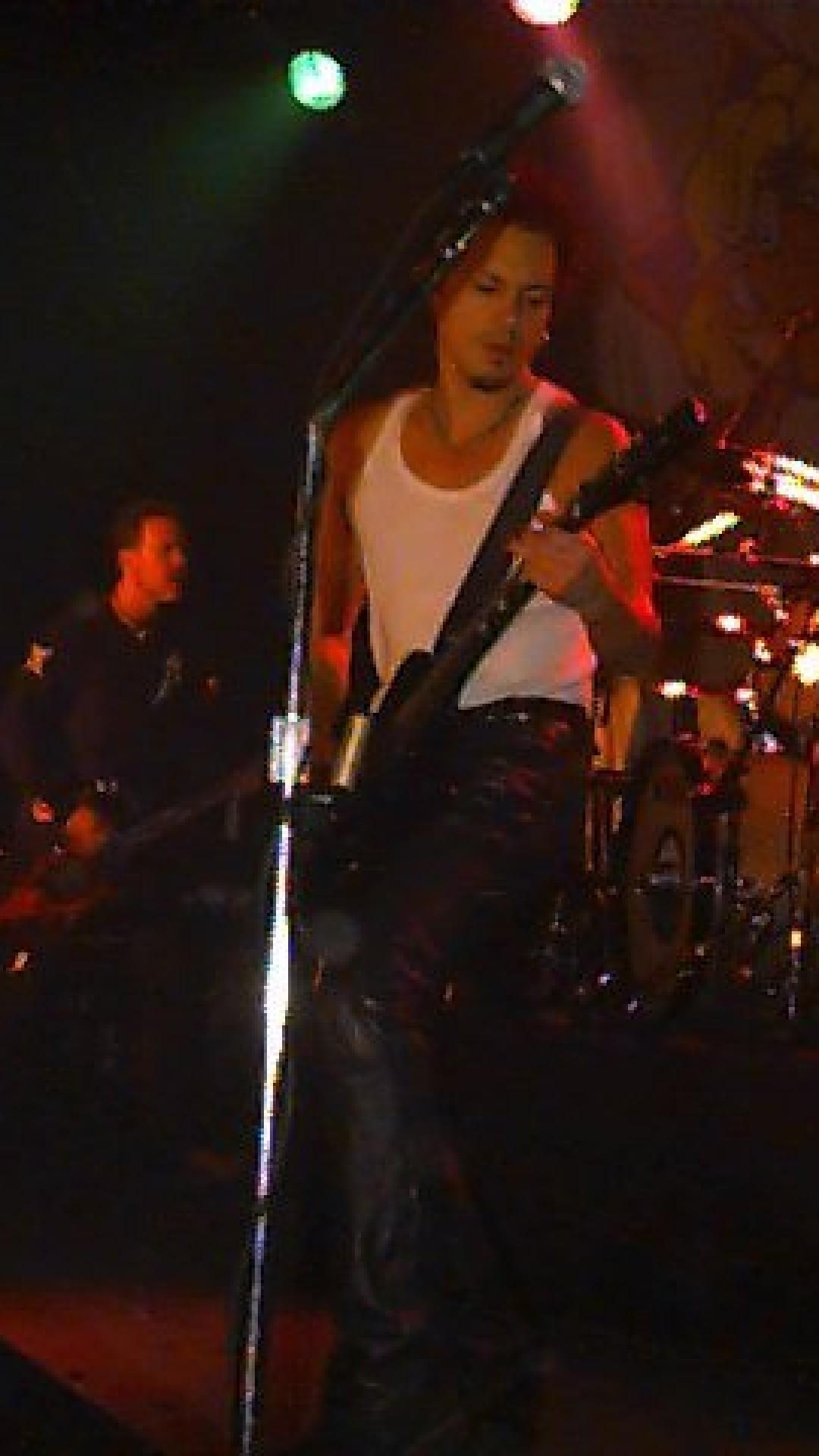 02_19_97_Metallica_Odeon.jpeg